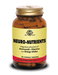 Neuro Nutrients.png